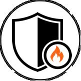 働くひとのための炎上防災訓練